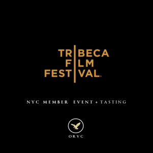 ONE ROQ Member Event at Tribeca Film Festival